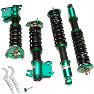 Tein Super Drift Coilover Kit For Nissan 240Sx 1995-1998 S14