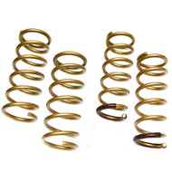 Tein High.Tech Spring Kit For Subaru Impreza 2002-2003 Gga Wrx (5Dr)