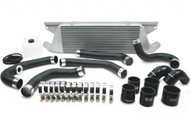 Treadstone Performance Intercooler Kit for Subaru WRX STi '03-'07