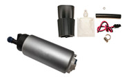 ISR Performance High-Pressure 255 ltr/hr Fuel Pump Nissan 240sx 89-98