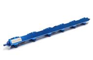 Circuit Sports RB25DET Billet Aluminum Fuel Rail Kit