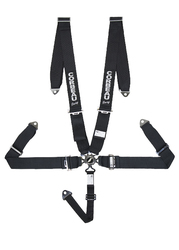 "Corbeau 3"" 5-Point Racing Harness"