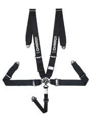 """Corbeau 3"""" 5-Point Racing Harness"""
