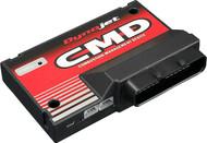 Dynojet CMD for Hyundai Genesis 2.0T