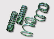 Tein S-Tech Lowering Springs For Evo VIII/IX 03-07