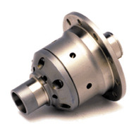 Quaife Differential - Center - Evo 8,9