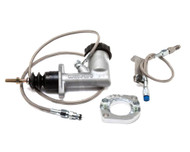 Sikky LS1 S13 / S14 Master Cylinder Conversion Kit