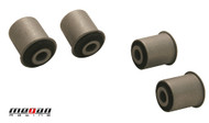 Megan Racing Control Arm Bushing Rear Lower - Nissan 240sx 89-94