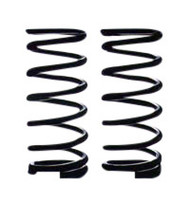 Tein S-Tech Performance Lowering Springs Nissan 240sx 95-98