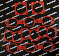 Thermalnator Gaskets - Full Kit - Nissan R35 GTR