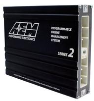 AEM EMS Series 2 - Honda S2000 '00-'05