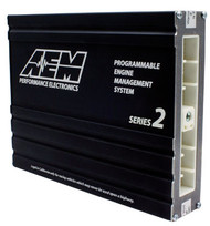 AEM EMS Series 2 Plug & Play Engine Management - Mitsubishi Evo 9