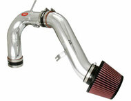 Injen SP Cold Air Intake - 2010-2012 Genesis 3.8 V6