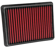 AEM DryFlow Air Filter - Jeep Liberty 01-07, Grand Cherokee / Commander 05-10