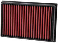 AEM DryFlow Air Filter - Ford/Linc Crvc-Grmr-Twcr 4.6L