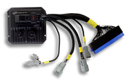 AEM Infinity PNP ECU Harness for Nissan SR20DET '94-'96