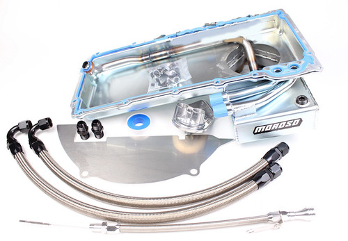 138d9e92_3922_4667_9b84_8cea3ba51ffe__69259.1445268444.500.659?c=2 fueled racing oil pan kit for nissan 350z lsx swap enjuku racing 350z ls swap wiring harness at crackthecode.co
