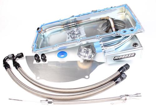 138d9e92_3922_4667_9b84_8cea3ba51ffe__69259.1445268444.500.659?c=2 fueled racing oil pan kit for nissan 350z lsx swap enjuku racing 350z rb26 wiring harness at webbmarketing.co