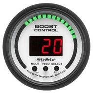 "Autometer Boost Controller Phantom/Phantom II 2-1/16"""