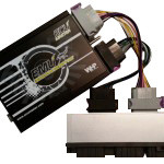 ECU Master EMU Plug and Play Standalone ECU for Toyota 1JZGTE
