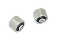 Megan Racing Rear Trailing Arm Bushing - Mini Cooper