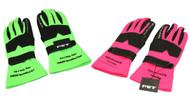 FET Sport Sumika Kubokawa Sugia 3D Racing Gloves