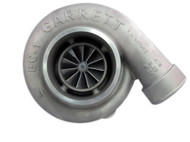 Garrett GTX3582R Gen 2 Turbocharger