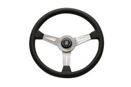 Nardi ND Classic 360mm Steering Wheel
