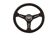 Nardi ND Classic 330mm Leather Steering Wheel