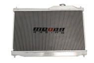 Megan Racing Radiator - Honda S2000