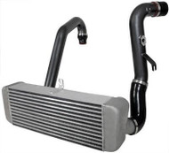 AEM Intercooler Kit - Genesis 2.0T