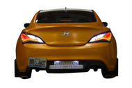 Diode Dynamics Tail as Turn™ +Backup Module (Pair) for Hyundai Genesis Coupe '13-'16