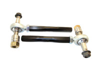 SPL PRO Front Outer Tie Rod Ends 370Z/G37