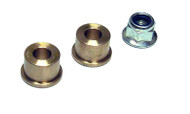 SPL Bronze Shifter Bushings Z32