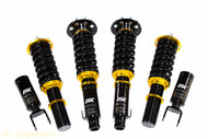 ISC Basic Coilovers - Acura TSX 2003-2008