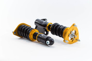 ISC Basic Coilovers - Subaru BRZ 2013-2015