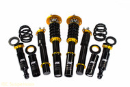 ISC N1 Coilovers - BMW E30
