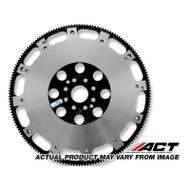 ACT XACT STREETLITE FLYWHEEL BMW 135I/335I 2007-2009 / 535I 2008-2009