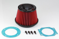 A'PEXi Power Air Filter Only