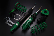 Tein Flex Z Coilovers for G37 Coupe 08+ / 09+ 370z