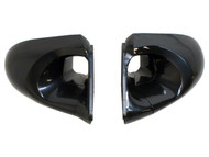 GKtech Aero Mirrors for Nissan Skyline R32