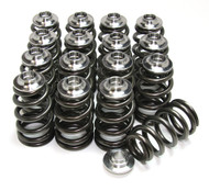 GSC Power-Division SR20DET Single Spring with Titanium Retainer Kit