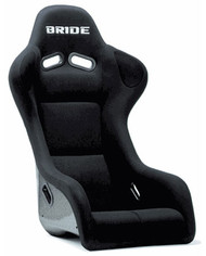 Bride ZETA III Type S Race Seat