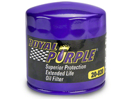 ROYAL PURPLE OIL FILTER GENESIS 2010+ 2.0T