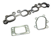 ISR Performance S13 SR20DET Metal Exhaust Gasket Kit