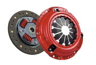 McLeod Tuner Series Clutch Systems Street Tuner Clutch Kit for Nissan 240sx