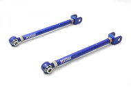 Megan Racing Rear Traction Rods - Toyota Supra (93-98) - Lexus SC300 / SC400 (92-98)