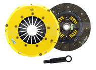 ACT HD Clutch Kit Hyundai Genesis Coupe 2.0T - Compatible with Stock Flywheel