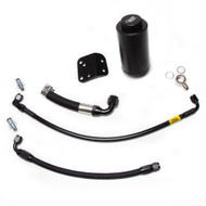 Chase Bays Power Steering Kit - Nissan 240sx