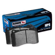 Hawk HPS Rear Pads For 98-05 GS300